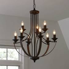 cheap pendant lighting. Extravagant Cheap Pendant Chandelier For Your Residence Design: Light : Drum Modern Farmhouse Rustic Lighting ,