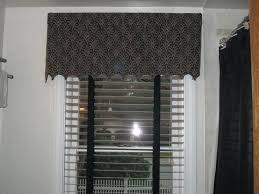 best blinds for bathroom. Creative Diy Motorized Blinds Large Size Of Bathroom Curtain Ideas Best For Window D