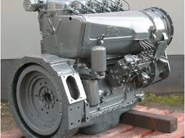 similiar deutz diesel engines keywords engine deutz engine generator set diesel engine and engine parts
