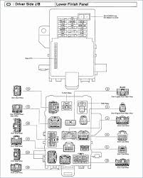 2002 toyota tundra fuse box diagram illustration of wiring diagram \u2022 2014 toyota tacoma fuse box diagram 2002 toyota tacoma fuse box diagram toyota wiring diagrams rh justdesktopwallpapers com 2004 toyota tundra fuse