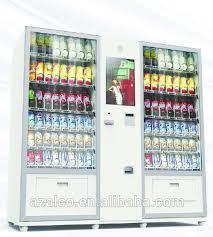 Sushi Vending Machine Classy Restanrant Sushi Vending Machine With Elevator Buy Sushi Vending