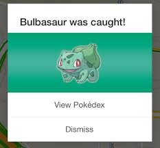 google gets the jump on april fools with new \u201cpokémon master\u201d job Google Maps Pokemon Master pokémon catching game is fun (and also a ploy to get you to use google maps ) google maps pokemon master app