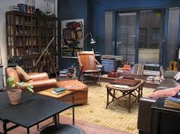 troveline wallpaper spencer hastings room toile bedding hanna marin bedroom trove pll bedrooms spruce up your