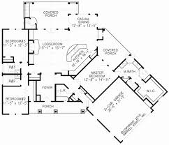 ranch house plans with walkout basement beautiful house plans with walkout basement at back ranch house