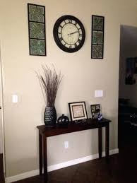 small entryway furniture. Narrow Entryway Furniture Cabinet Impressive Fresh Ideas For Small Entryways
