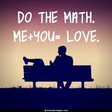 Free Love Quotes Simple 48 Love Quotes For Him With Images Free Download Gallery