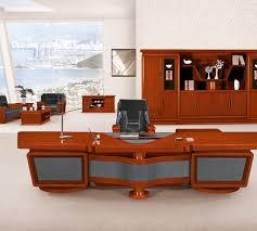 high end office desk. Creative Of High End Office Furniture Modern Presidential Desk For Sale Hy