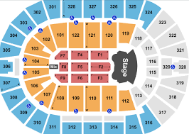 Bok Center Tickets With No Fees At Ticket Club