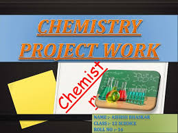 chemistry our daily life essay words loses questions cf chemistry our daily life essay 1500 words