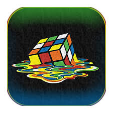 1:sweep to change the numbers 2:build the two cubes look the same. Amazon Com Cube Algorithms More Appstore For Android