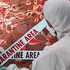 Coronavirus, Abruzzo - Marsilio proroga zona rossa - SITe.it