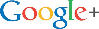 Google Plus Logo PNG Transparent & SVG Vector - Freebie Supply