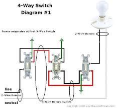 3 pole switch wiring electrical 3 way switch single pole wiring 3 pole switch wiring electrical 3 way switch single pole wiring diagram