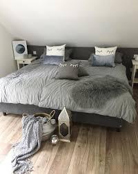 Die Schönsten Schlafzimmerideen Auf Einen Blick Wohnkonfetti