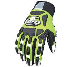 Youngstown Gloves Size Chart Youngstown Glove 09 9083 10 M Titan Xt Lined With Kevlar Glove Medium