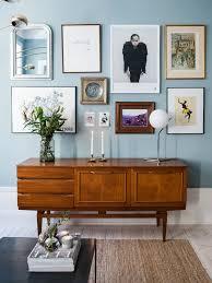 Setti Design Pin By Paola Setti On Home Design Decor Bohemian Interior