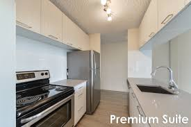 Good Edmonton South West One Bedroom Apartment For Rent | Ad ID BW.397989  RentBoard.ca