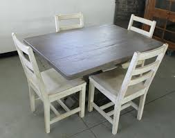 how to whitewash oak furniture. White Washed Wood Dining Table S Round Whitewash Oak And Chairs Room Furniture . How To