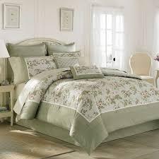 astounding laura ashley comforter sets full 24 for your kids duvet covers with laura ashley comforter sets full