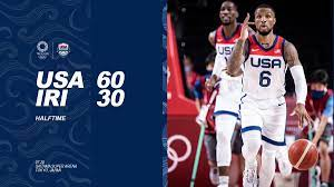 """USA Basketball on Twitter: """"How about ..."""
