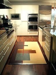 modern kitchen rugs modern kitchen rugs modern kitchen rugs within kitchen rugs rustic modern contemporary kitchen