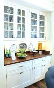 corner buffet hutch kitchen buffet and hutches kitchen buffet hutch sideboards extraordinary white hutches for furniture