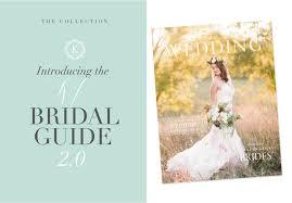 The Kj Bridal Guide 2 0 Is Here Virginia Wedding Photographer