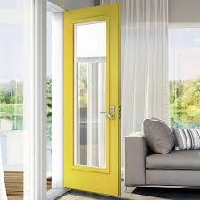 internal blinds rsl doorglass