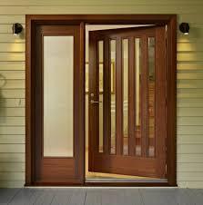 modern wooden door designs for houses. Lovable Wooden Door Designs For Houses Modern Stupefy Unique Doors Design D