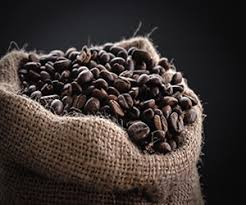 Image result for be the coffee bean