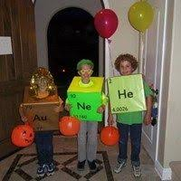 best halloween chemistry images chemistry this sounds like a great project for chemistry draw an element out of a jar