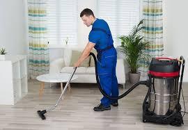 تنظيف منازل , طرق تنظيف البيت - احلى كلام