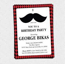 funny 40th birthday party invitation wording 40th birthday party invitation wording