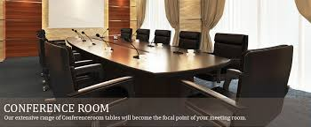 office conference table design. Conference Table Office Design D