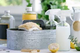 how to make homemade all purpose cleaner 2 ways these are so easy