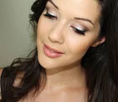 makeup geek foiled eyeshadow