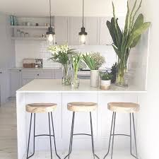 pendant kitchen lighting. find mercator clear romy glass pendant at bunnings warehouse kitchen lighting