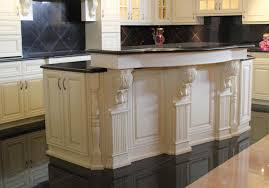 Cabinet:Used Cabinets For Sale Used White Kitchen Cabinets For Sale  Craigslist Archives Beautiful Used