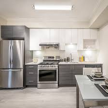 kitchen lighting solutions. To Ensure Shadow-free Lighting, Their Ceiling Location Should Be Aligned  Halfway Between The Face Of Upper Cabinets And Edge Countertop, Kitchen Lighting Solutions I