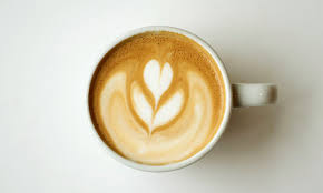 To most people and in most circumstances a casual reference to a cup of coffee. Cup Of Joe Coffee Shop Delivery Order Online Harker Heights 600 Indian Trl Postmates