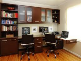 small office home office design. Awesome Photo Small Office Space Design Ideas For Home 46 .