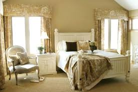 rustic chic bedroom furniture. French Inspired Bedroom Decorating Ideas Also Style Decor Rustic White Furniture Chic