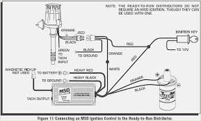 msd 6al wiring diagram chevy auto electrical wiring diagram msd 6ls wiring diagram u2013 davehaynes me