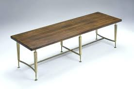 Hallways office furniture Nutritionfood Long Wall Table Console Table Unusual Console Tables Slim Hallway Console Table Office Furniture Console Table Extra Long Long Wall Mounted Drop Leaf Table Tina Minter Interior Long Wall Table Console Table Unusual Console Tables Slim Hallway