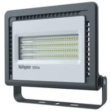 «Светодиодные <b>прожекторы Navigator</b> 71» — <b>Прожекторы</b> ...