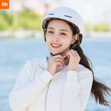 Xiaomi <b>HIMO K1 Riding Helmet</b> Professional Safety Protect Helmet ...