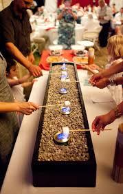 3b8c778ce30ab9506a6bc71501261285 wedding reception games bar, wedding and luau party on wedding winter games