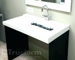 ada compliant bathroom sinks and vanities lovely ada pliant sink ada pliant sink base cabinet