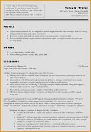 Resume For Federal Jobs Impressive Resume For Federal Jobs Awesome Usa Jobs Resume Unique New Resume