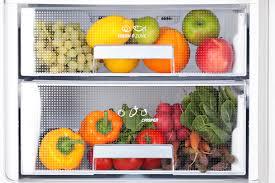 save money good organizing skills start from the fridge now save money good organizing skills start from the fridge now